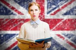 Berufsunfähigkeit Sprachlehrer
