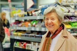 Inflationsschutz Pflegeversicherung