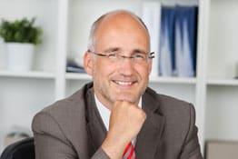 Rürup Rente Gesellschafter-Geschäftsführer