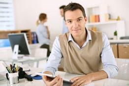 Berufsunfähigkeitsversicherung für Veranstaltungskaufleute