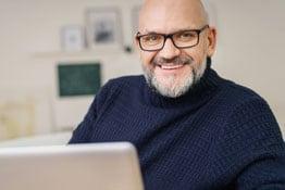 Ausfallversicherung Praxisausfallversicherung