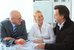 Vermögensschadenhaftpflichtversicherung