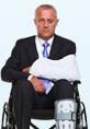 online Vergleich Unfallversicherung