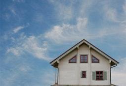 Online Vergleich Wohngebäudeversicherung