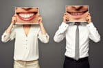 Kosten Zahnbehandlung